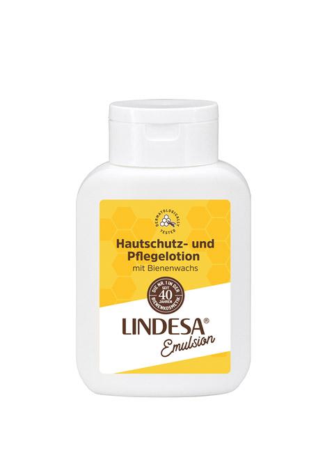 lindesa-emulsion