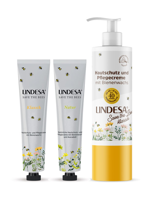 lindesa-stb-new